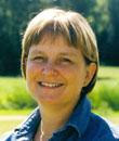 Ingrid Åberg - ingrid-aberg
